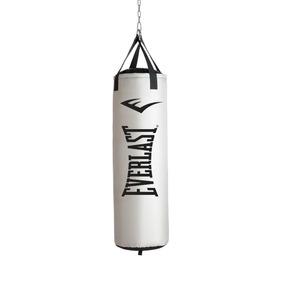 Bolsa De Boxeo Nevatear Heavy Bag 70 Lb - Everlast Oficial
