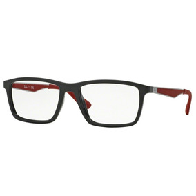 Oculos Rau Ban Original Sem Grau - Óculos no Mercado Livre Brasil e1de21fd88