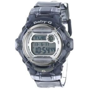 2a02b1ee6d03 Reloj Casio Baby G Dama - Reloj para Hombre en Mercado Libre México