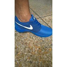 Zapatos Nike De Dama Y Caballero