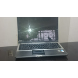 Laptop Gateway Intel Corel 2 Duo T7100 1.8 Y 1.8 Ghz Usado
