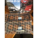 Empaque Camara Mazda Bt50 2.6 /b2600 Original
