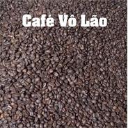 Café Puro Torrado Em Pó Da Roça Sul Mg S/ Acresc Cartão 2kg