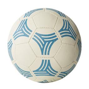 Pelota adidas Futbol Tango Sala Hombre Cr/pe