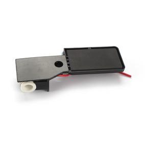 Resistor De Motor De Ventilador De Radiador P/mini Cooper