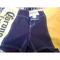 Hermoso Short Corona Original