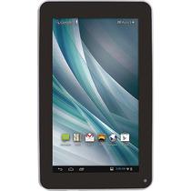 Tablet Tectoy Acqua 2 Tt-1705 4gb, Wi- Fi, Suporte Modem 3g,