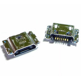 Pin De Carga Para Samsung J7 Grand 2 Grand Prime Para Soldar