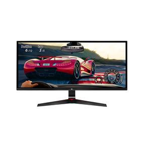 Monitor Gamer Lg 34um69g 34
