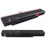 Bateria Nueva Para Laptop Gateway Nv40 Nv42 Nv44 Nv48