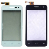 Pedido: Pantalla Tactil Touch Alcatel Pop S3 Ot5050