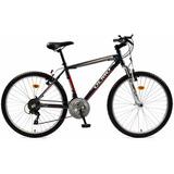 Bicicleta Mountain Bike Rodado 26 Olmo Flash 260