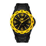 Reloj Caterpillar Motion Lb.171.21.137 Agente Of Envio Grati