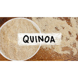 Semilla De Quinoa O Quinua Real (bolivia) Envios A T/ Pais