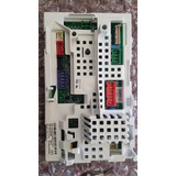 Tarjeta Control Electrica Para Lavadora Whirlpool W10723789