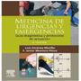 Medicina De Urgencias Y Emergencias Murillo 4ed Digital