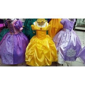 Vestido Princesa Bella Bestia Nupcialesdliz