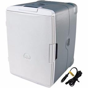 Hielera Refrigera Portátil 40l Igloo 12v Auto/ Ac