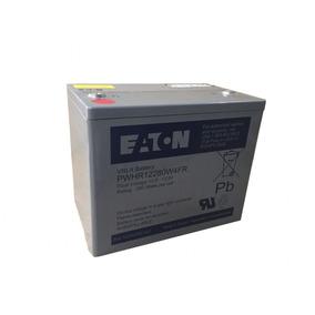 Bateria Gel 100ah Som Automotivo Estacionária Nobreak Usada