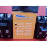 Breaker 2x60 Yaino