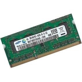 Memoria Ram Para Laptop De 2 Gb
