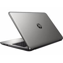 Notebook Hp 2017 I7 7500 / 1tb / 8gb / Hd 620 / Win 10 / Usb