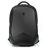 Mochila Laptop Dell Allienware 13