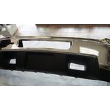Parachoque Delantero Chevrolet Rey Camión . Hd Original