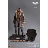 Action Figure Bane - Batman Hot Toys Escala 1/6