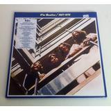 Vinilo The Beatles - 1967-1970 - Envío Gratis