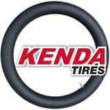 Neumatico O Tripa Kenda Moto 275/300 Rin 14 R405-0874