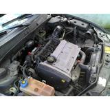 Chicote Do Módulo De Injeção Do Motor Do Fiat Brava 1.8 16v
