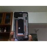 Logica De Samsung S5 G900hgsmh