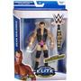 Wwe Elite Dean Malenko - Juguete Wrestlemania