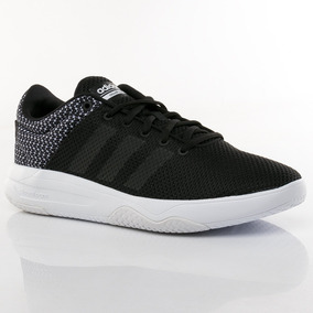 Zapatillas Cf Swish adidas