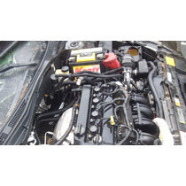 Sucata Ford Fusion Sel 2.5 16v 173cv Aut 2010 Direçao Motor