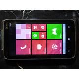 Htc Surround Con Windows Phone