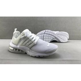 low priced 78b93 a25bc Zapatillas Nike Presto Dama Originales En Caja