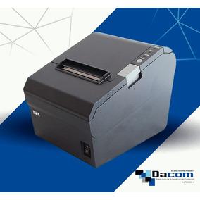 Impresora Fiscal Hka 80 Tienda Y Autorizado Aclas Bixolon
