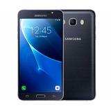 Celular Libre Samsung Galaxy J7 Sm-j710 2016