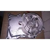 Carter Motor Ciclomotor Zanella Cargo Due Sol 12 Cuotas