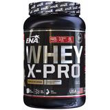 Whey X Pro Ena Proteína De Suero De Leche