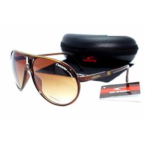 Oculos Carrera Champion/fl