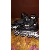 Rollers Powerblade Max Power 38-39