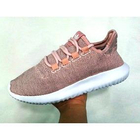 Zapatillas adidas Yeezy Mujer Nueva Coleccion Envio Gratis