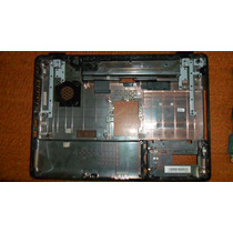Carcasa Inferior Para: Toshiba Satellite L305-sp6986r Vbf