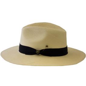 b7a48133b9501 Sombrero Tipo Panama en Guanajuato en Mercado Libre México