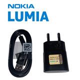 Carregador Nokia Original Lumia Microsoft 800 810 820 822