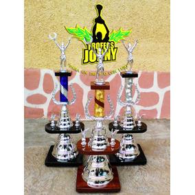 Trofeo Universal