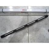 Flauta Admision Mitsubishi Signo Y Lancer 1.3/1.5 Cb Ck